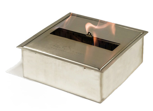 5l-burner