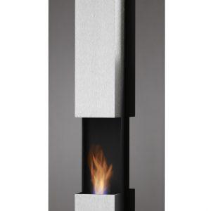 Riviera LE GL Safretti Fireplace