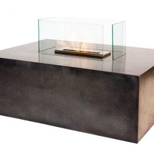 Blocco Bio Ethanol Fireplace