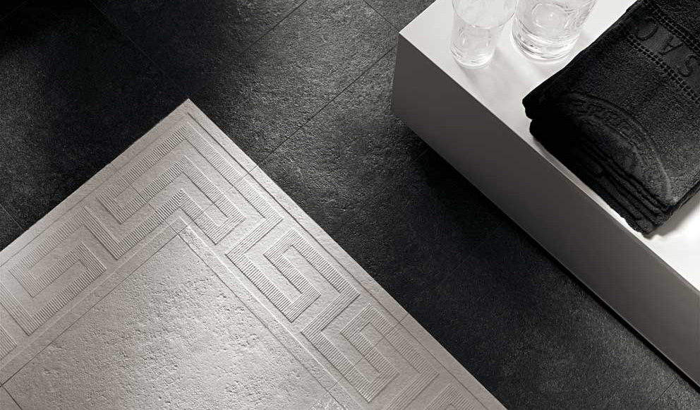 versace tiles uk tile design ideas. Black Bedroom Furniture Sets. Home Design Ideas