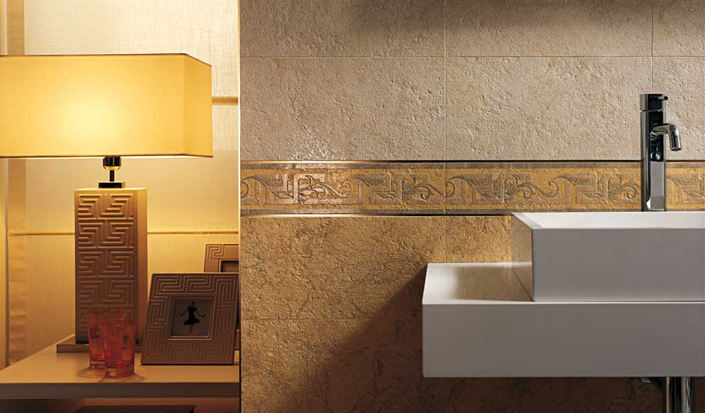 Versace Home PALACE STONE   The Panday Group