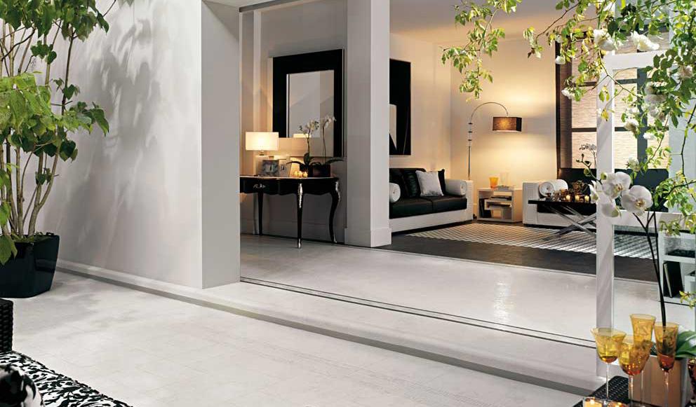 Ceramic Or Porcelain Luxury Tiles Blog