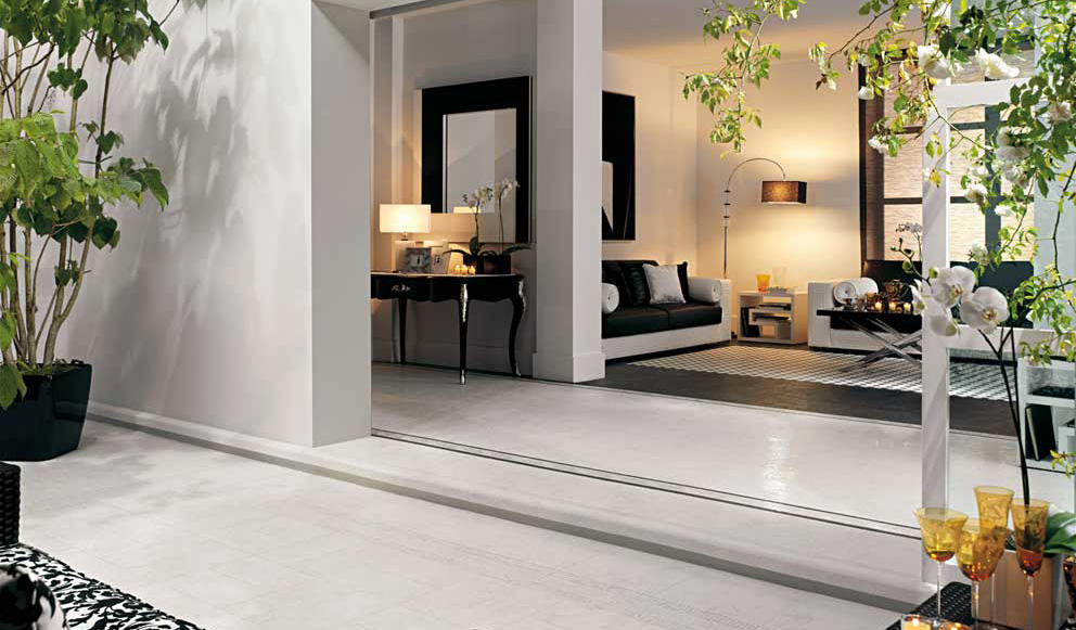 Versace Home PALACE STONE | The Panday Group