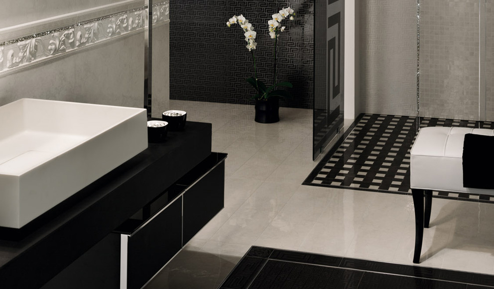 Pavimenti versace venere prezzi pavimenti versace ceramiche