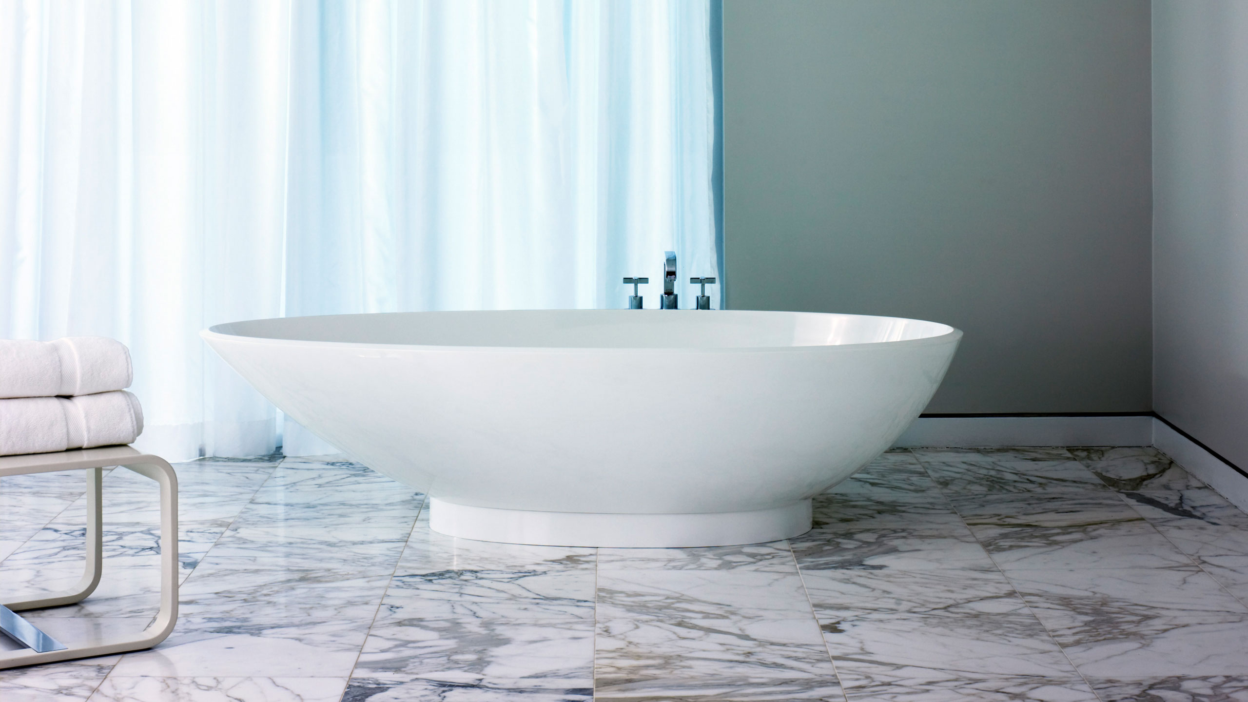 Day Kitchen And Bath Reviews