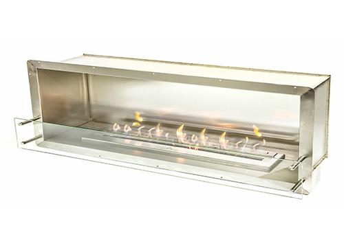 72-firebox-ss