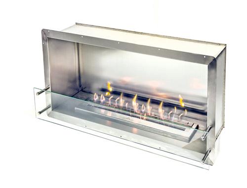 firebox-xl-ss