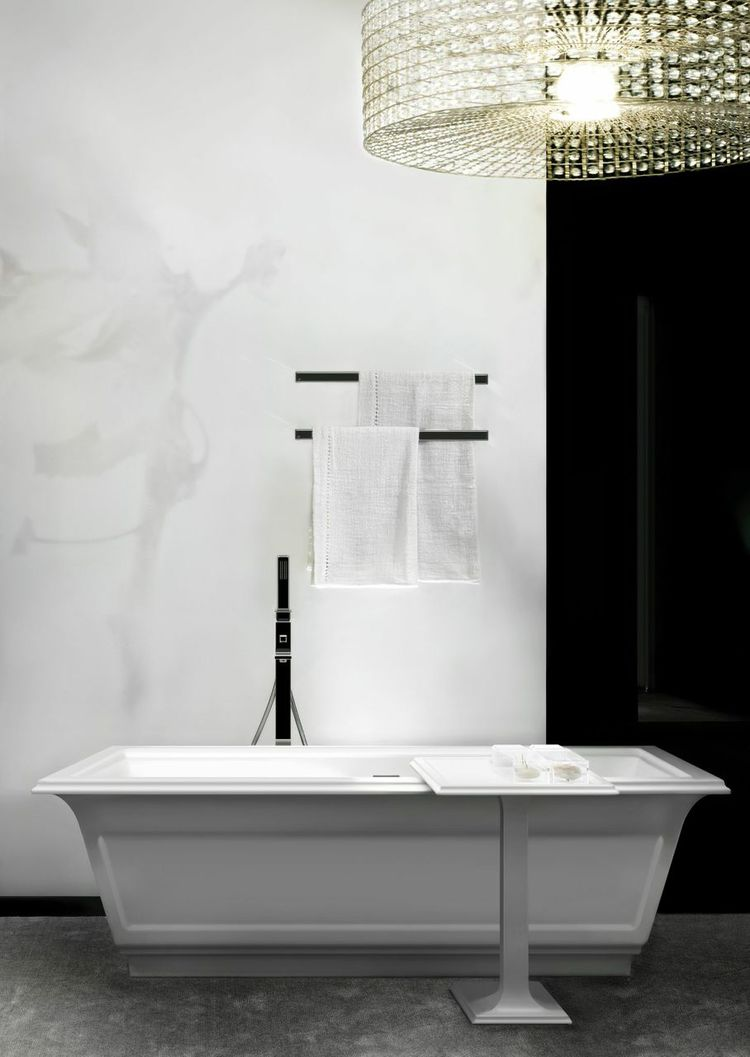 Fascino+Gessi+Collection