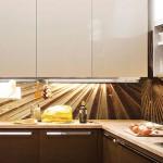 Alex Turco Kitchen Backsplash Collection
