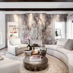 Alex Turco INTERIOR DECOR COLLECTION