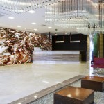 Alex Turco Lounge and Lobby Collection