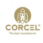 Corcel Carbon Fiber Catalogue