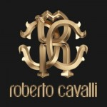 Roberto Cavalli Catalogue
