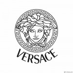 Versace Home Catalogues