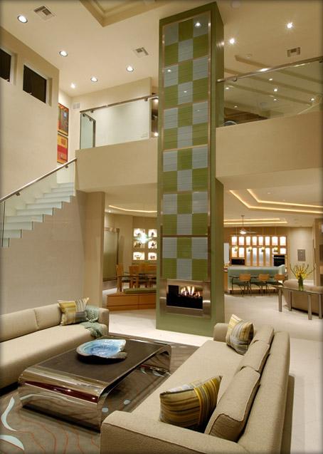House Design With High Ceiling Www Lightneasy Net