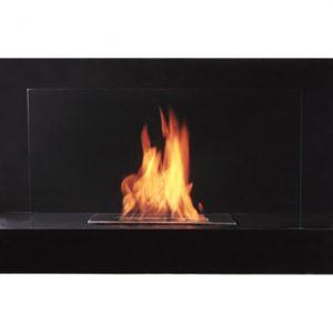 lLotte Bio Ethanol Fireplace