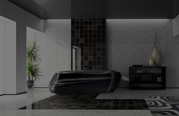Italian Archives - Panday Group, interior design, luxury interior