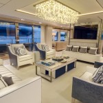 NuSilk ™ Yacht Collection
