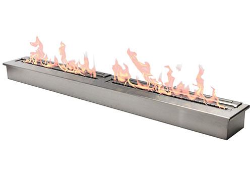 60-inch-eco-friendly-burner