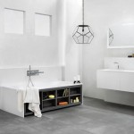 Blu Stone Alcove Bathtub