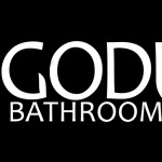 Godi Bathroom Vanities