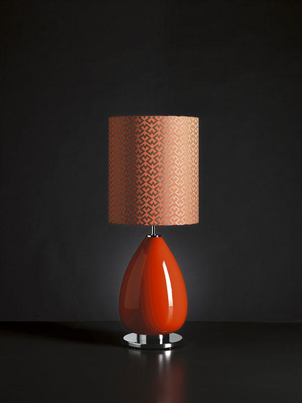 Valentina Lighting