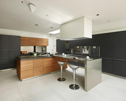 choosing an interior designer blog tips
