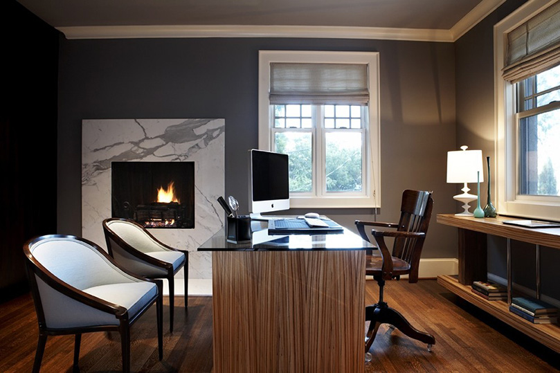 Luxury Home Office luxury modern home office. 24 luxury and modern home office