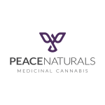 Peace Naturals Medical Cannabis