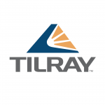 Tilray Medical Cannabis