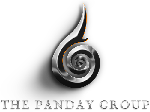 The Panday Group